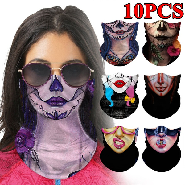 magicscarf, Fashion, magicscarfbandana, bandanafacemask