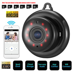 wifi360camera, Monitors, Home & Living, Photography