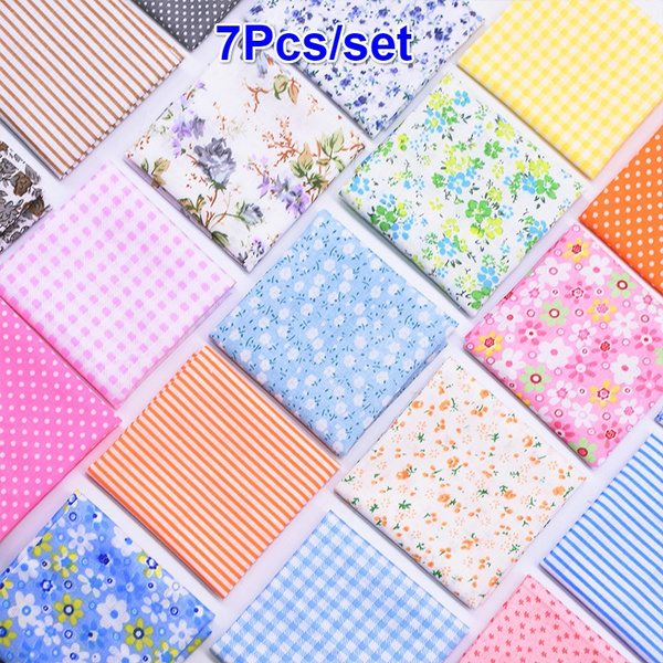 Floral, Quilting, Bedding, Sewing
