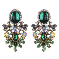 Jewelry, Trend, Jewel, crackle