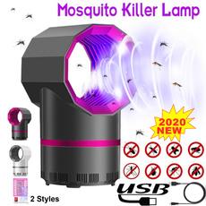 led, usb, mosquitorepellent, mosquitokillerlamp