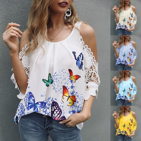 butterflyprint, butterfly, Plus Size, Lace