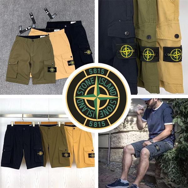 Summer, Shorts, pants, summer shorts
