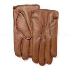 Thicken, Fleece, Winter, Fashion Accessory
