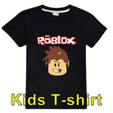 Summer, Funny T Shirt, Cotton, Cotton T Shirt