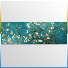 canvasprint, art, Home Decor, printed