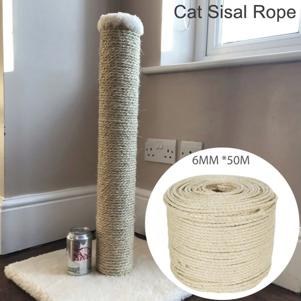 Fun, cattoy, Toy, scratchingsisalrope