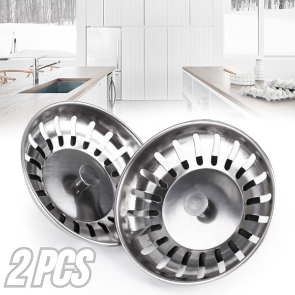 Steel, water, Bathroom, kitchenfilter