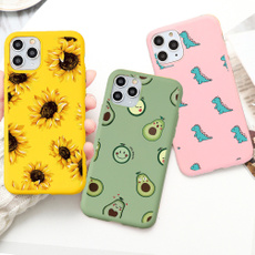 case, iphone876pluscase, iphone11flowercase, huaweip30procoque