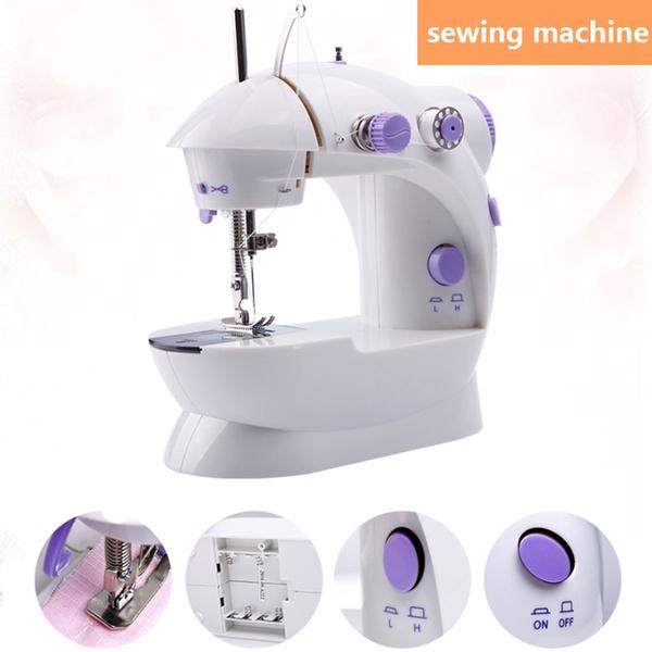 sewingtool, Home Supplies, handheldsewingmachine, Electric