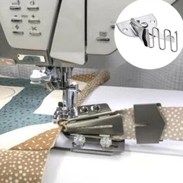 edgefolder, attachmentfolder, apparelsewingfabric, Sewing