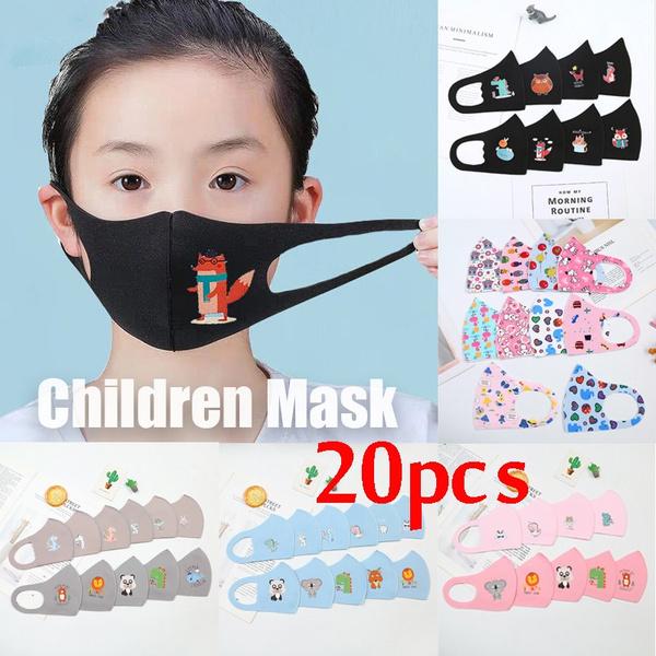 masksforchildren, mouth, kids, 3dmask