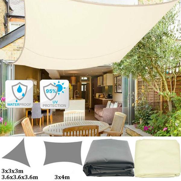 outdoorshadecloth, tentcamping, Garden, canopie