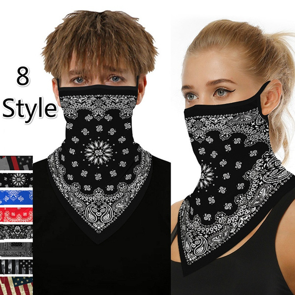 neckscarf, women scarf, Outdoor Sports, ridingmask