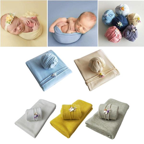 babystuff, Photography, photoshootingaccessorie, newborn