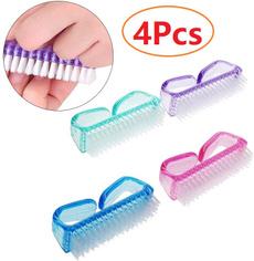 fingernailbrush, Manicure & Pedicure, Beauty, handwashbrushe