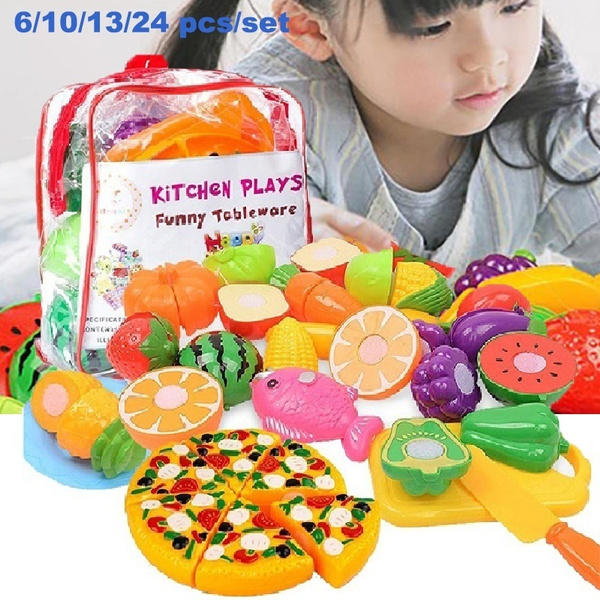 kitchenplayset, giftforchildren, kitchentoysset, earlyeducationalpuzzle
