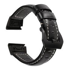Steel, Jewelry, leather, Bracelet