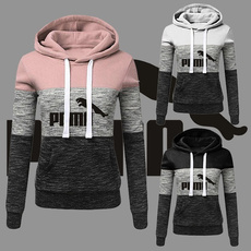 hoody sweatshirt, Fleece, hooded sweater, pullover hoodie