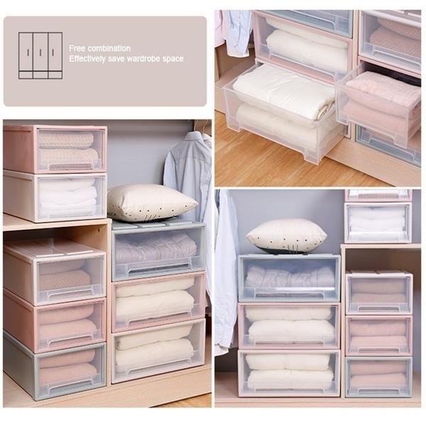 Box, drawerorganizer, Abbigliamento, storageclothingbox