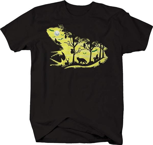 shorttshirt, silhouette, #fashion #tshirt, Gifts
