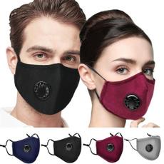 dustproofmask, mouthmask, Masks, Cover