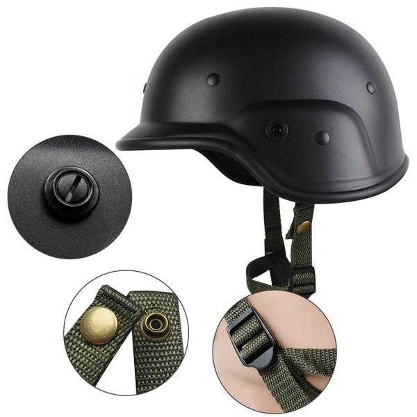 Helmet, pasgt, Combat, Armor