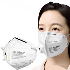 Filter, 3mmask, surgicalmask, viru