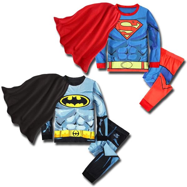 Fashion, Superhero, Shirt, Sleeve