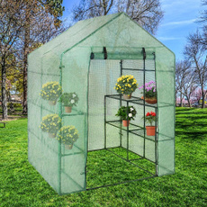 Plants, Garden, greenhousecover, Cover