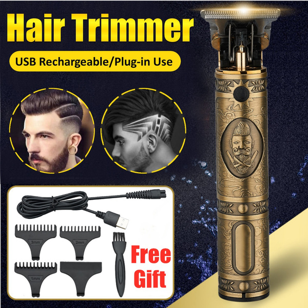 professionaltrimmer, hair, Fashion, usb