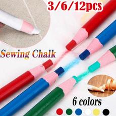 sewingknittingsupplie, pencil, marking, homesewing