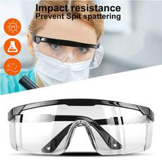 blinker, eyesprotector, Goggles, Eyewear