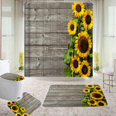Bathroom Accessories, Home Decor, Rugs, toiletseatcover