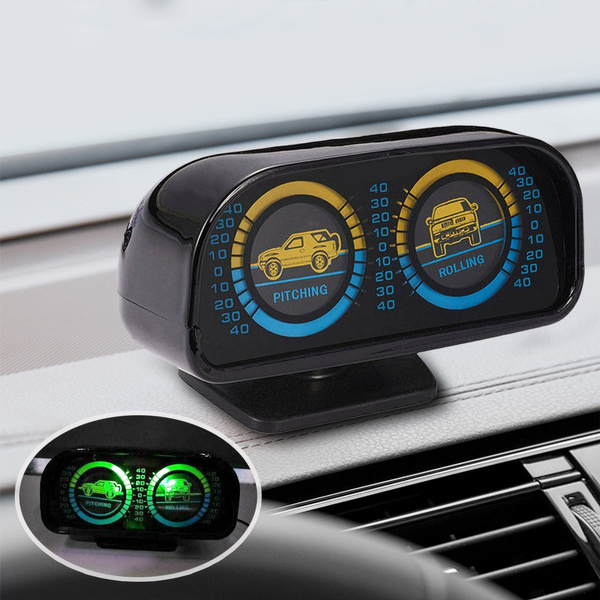 balancelevel, tiltslopeinclinometer, Compass, Cars
