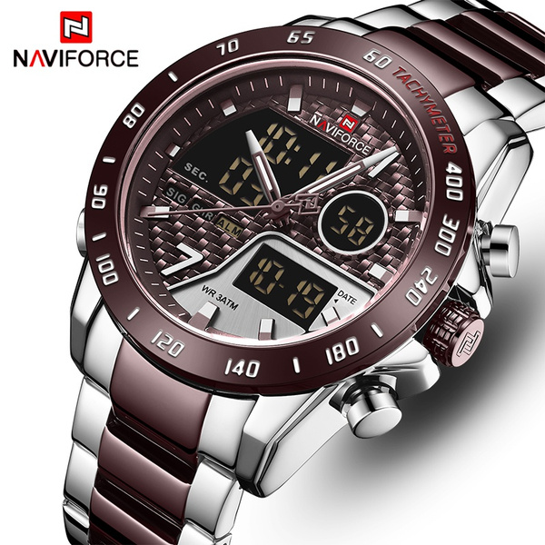 watchformen, Fashion, Waterproof, watchrelogiomasculino