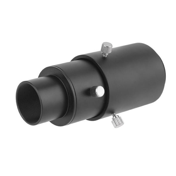 macroringflashlight, DSLR, Adapter, autofocuslen