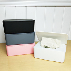 case, Storage & Organization, Cases & Covers, Office