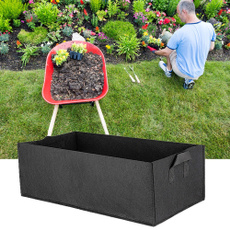Plants, outdooryarddecoration, Gardening, seedlingbag