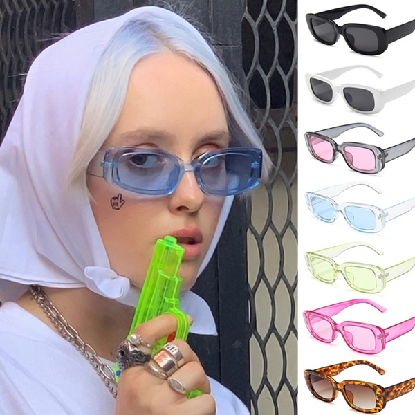 personalizedglasse, retro glasses, Fashion, smallframeglasse