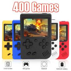 Toy, Video Games & Consoles, handheldgameplayer, Children's Toys