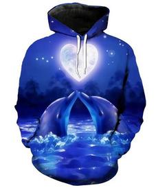 3D hoodies, Fashion, Fashion Hoodies, New arrival