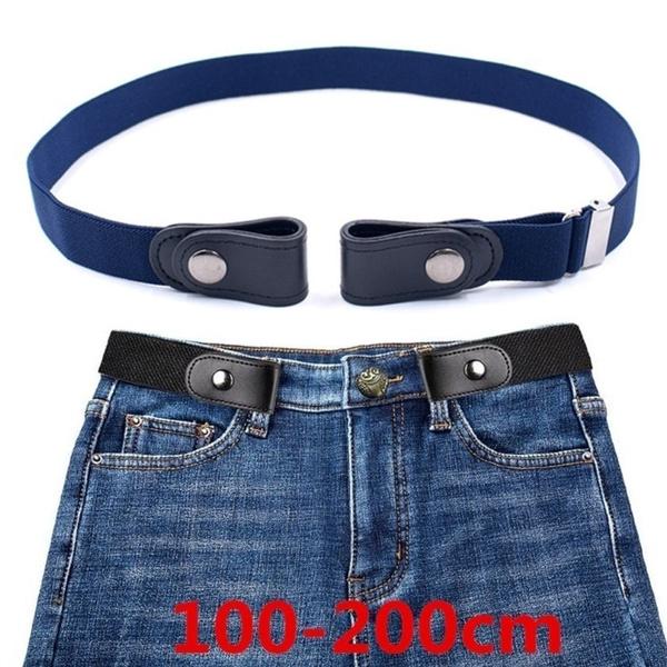 Fashion Accessory, elastic waist, Computers, elastic belt