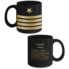 drinkingmug, milkcup, Coffee, 11oz