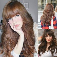 wig, trending, Cosplay, Beauty