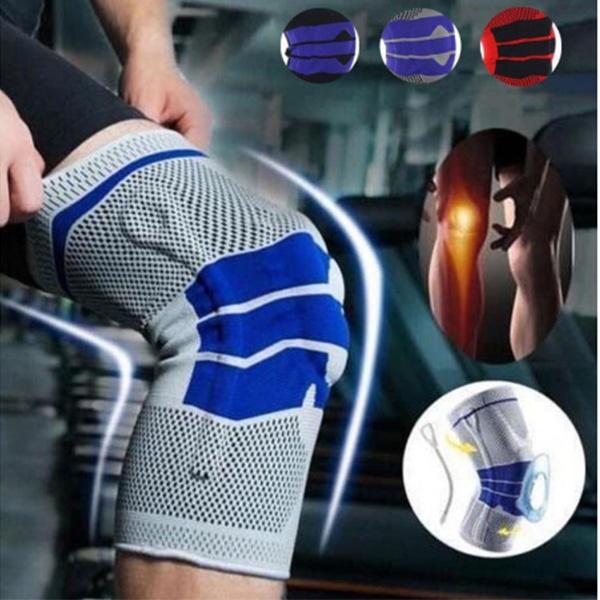 Basketball, Sports & Outdoors, kneeprotective, runningkneepad