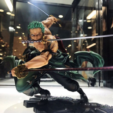 roronoazoro, Gifts, onepiece, collection