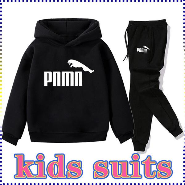 kidsclothesset, kidshoodie, hooded, Hoodies
