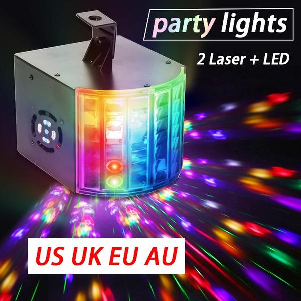 dmx512controller, Dj, laserlight, strobelight
