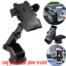 iphonecarholder, phone holder, Mobile, Cars
